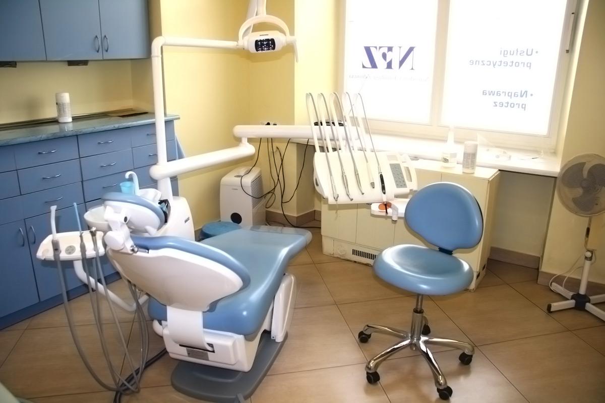 stomatologia01