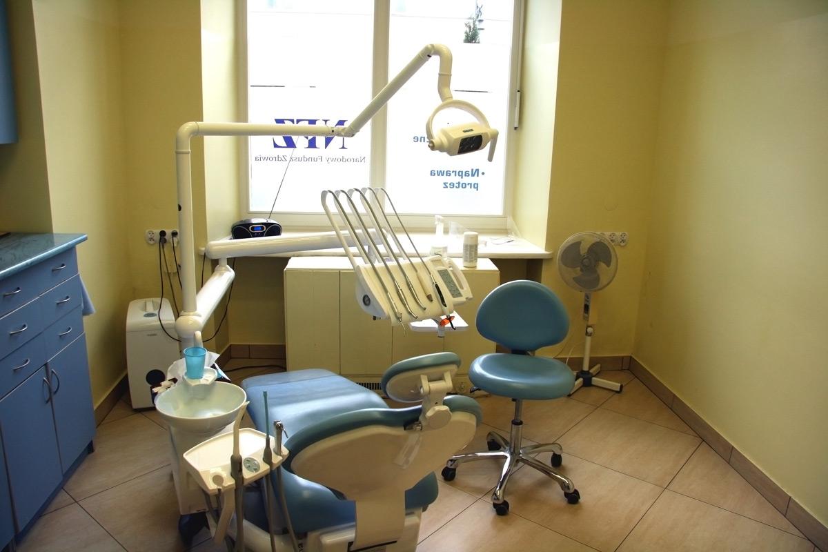 stomatologia02